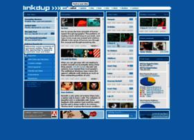 linkdup.com