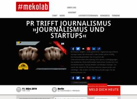 linke-journalisten.de