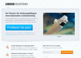 linked-solutions.de