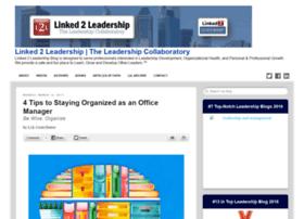 linked2leadership.com