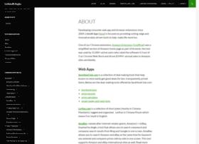 linked8.com