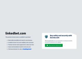linkedbet.com