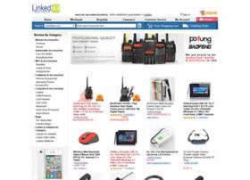 linkednew.com