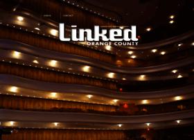 linkedoc.com