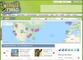 linkedparks.com