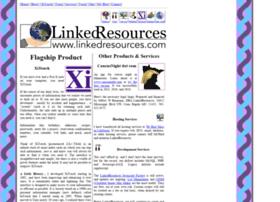 linkedresources.com