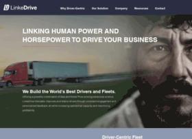 linkedrive.com