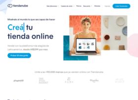 linkedstore.com