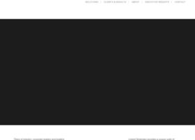 linkedstrategies.com