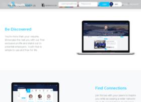 linkeffect.com