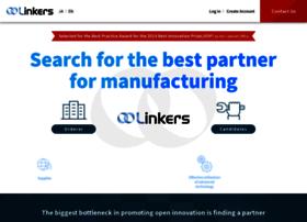 linkers.net