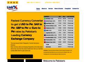 linkexchange.com.pk