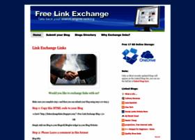 linkexchangelinks.blogspot.com