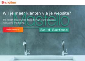 linkexpert.nl
