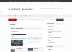 linkfeed.dk