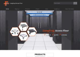 linkfloor.com
