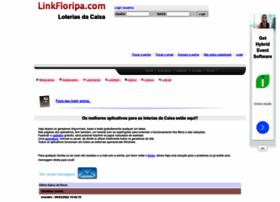 linkfloripa.com