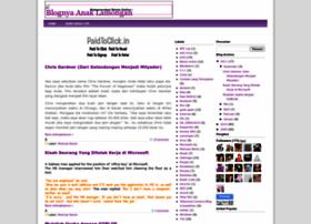 linkga-mg.blogspot.com