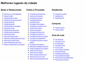 linkgratis.com.br