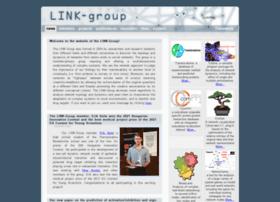 linkgroup.hu