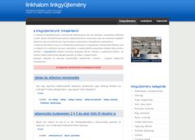 linkhalom.info