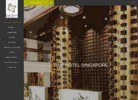 linkhotel.com.sg