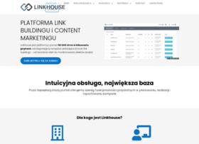 linkhouse.pl