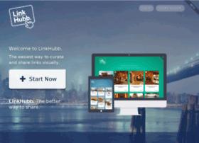 linkhubb.com