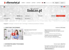 linki20.pl
