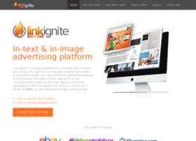 linkignite.com