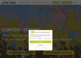 linkilike.com