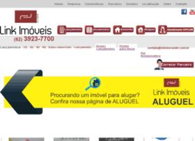 linkimoveisbr.com.br