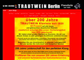 linkindex.de