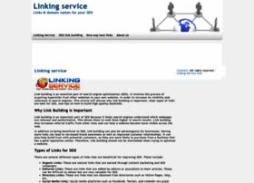 linking-service.com