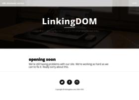 linkingdom.com