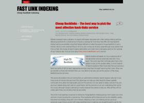 linkingindexing.wordpress.com
