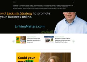 linkingmatters.com