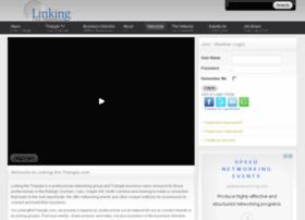linkingraleighnc.com