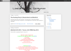 linkininside-germany.blogspot.de