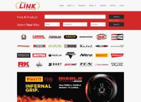 linkint.com.au