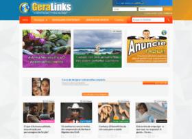 linkirado.com.br