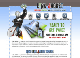 linkjacket.com