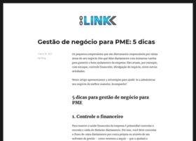 linkk.com.br