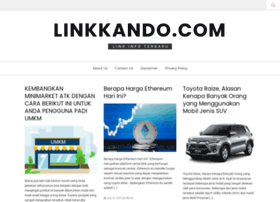 linkkando.com