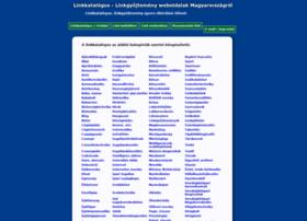 linkkatalogus.com