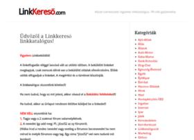 linkkereso.com
