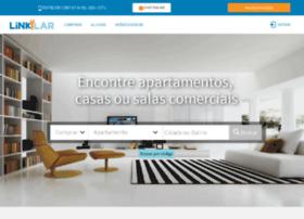 linklar.com.br