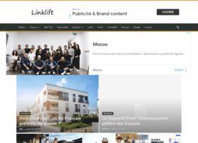 linklift.fr