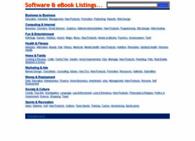 linklisted.com
