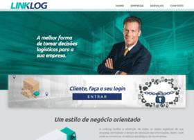 linklog.com.br